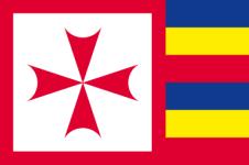 bandiere-storiche