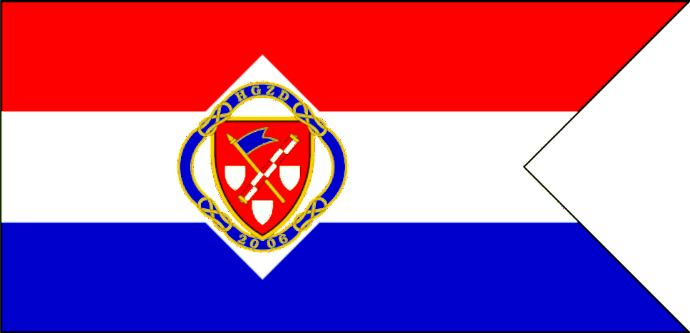 Welcome, Croatian Heraldic and Vexillological Association
