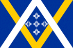 edi-sava-flag