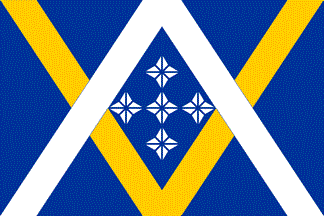 Welcome, Southern African VexillologicalAssociation