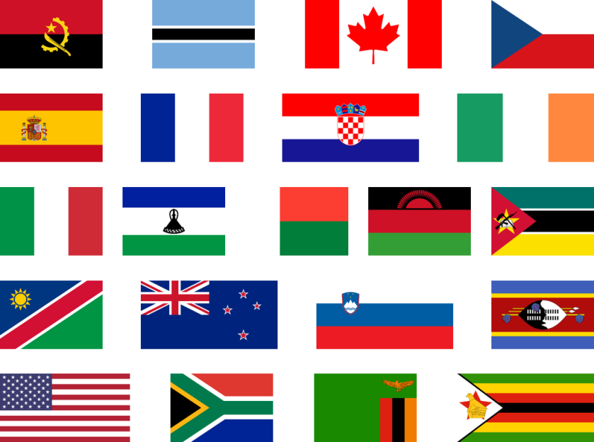 countries2