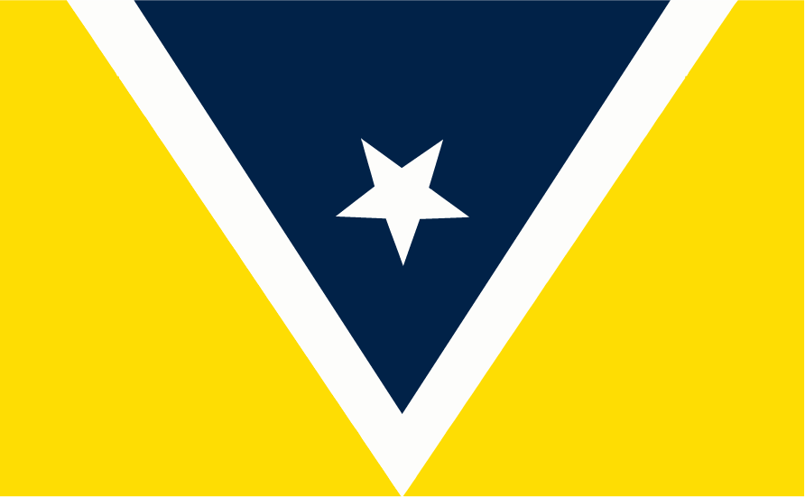Welcome, Greater Unified Albany Vexillological Association (GUAVA)