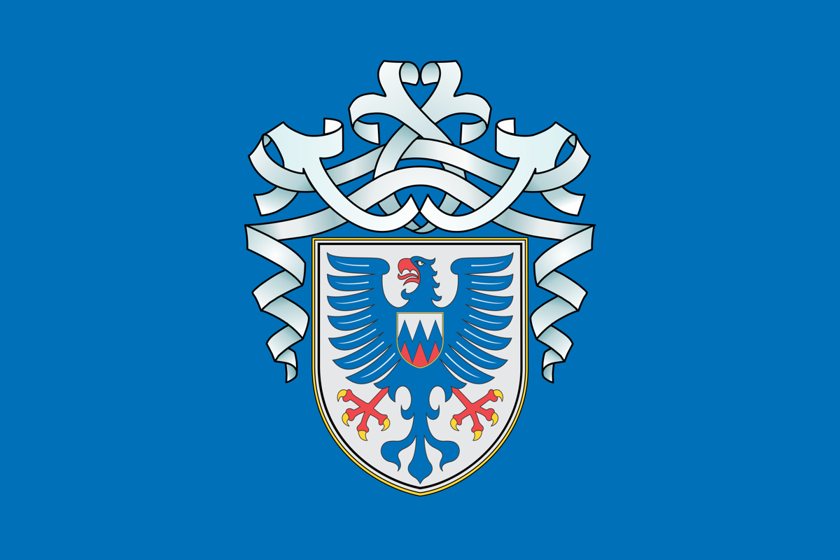 Welcome, Heraldica Slovenica