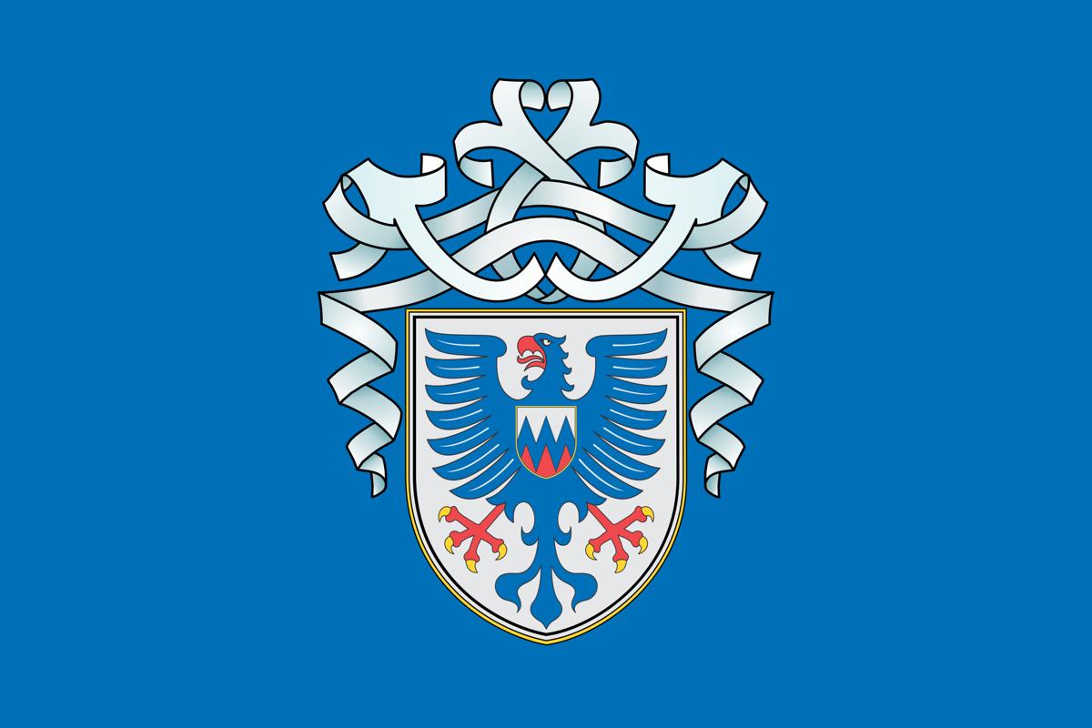 Welcome, Heraldica Slovenica