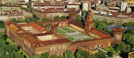 milano-castello-sforzesco-2