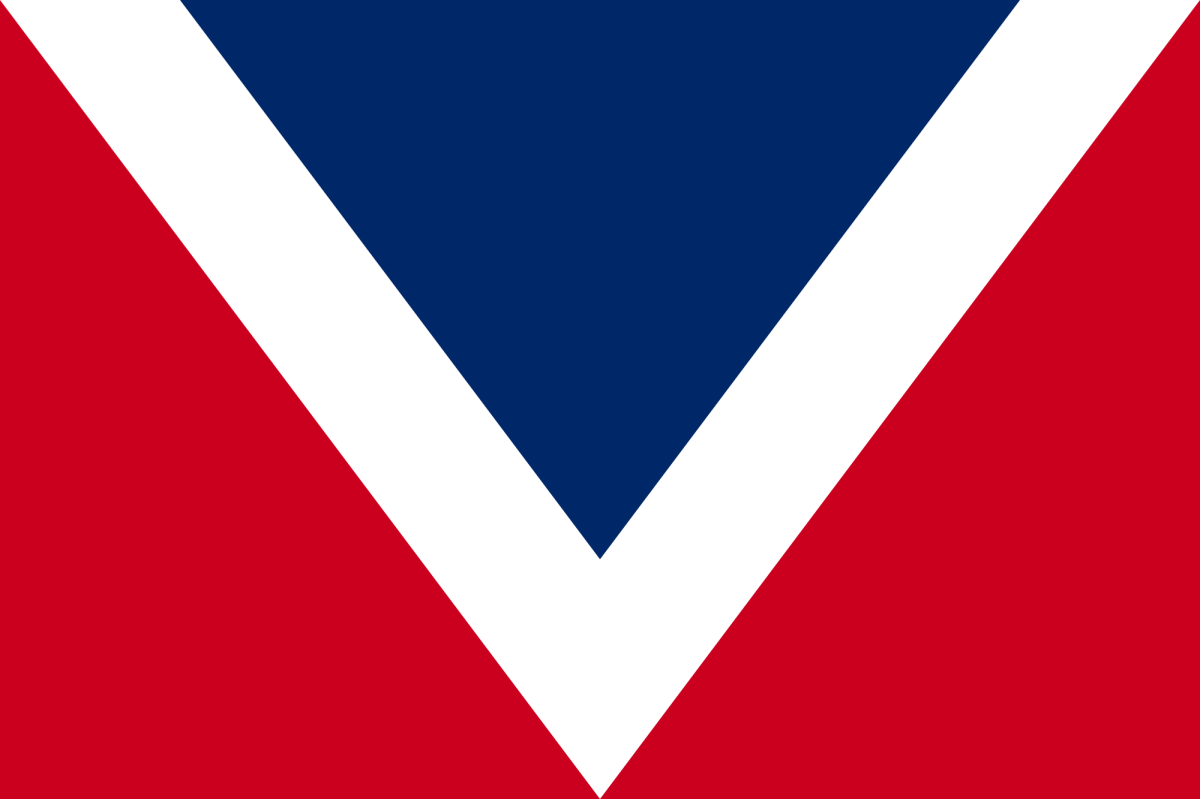 Welcome, North American Vexillological Association