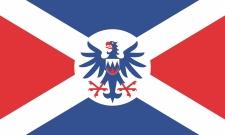 Heraldica Slovenica