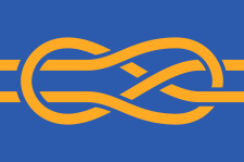 2000px-Flag_of_FIAV.svg